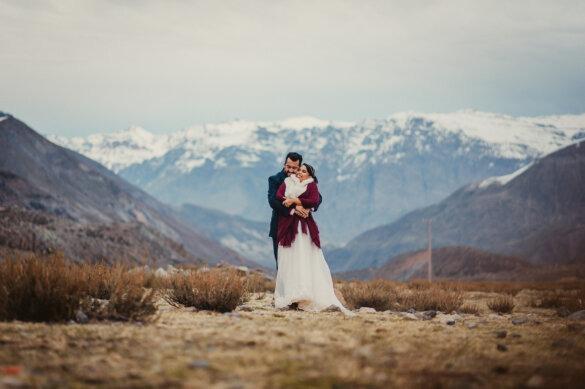 casamento-destination-wedding-brasil-boda-destino-matrimonio-chile-ceremonia-simbolica-embalse