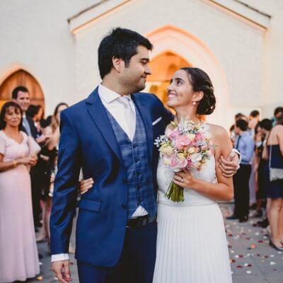 camina-nicolas-boda-iglesia