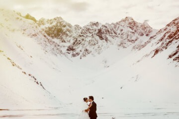 Embalse-el-yeso-trash-the-dress-fotografo-de-matrimonios-chile