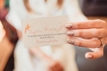 boda-diy-matrimonio-original-detalles-decoracion