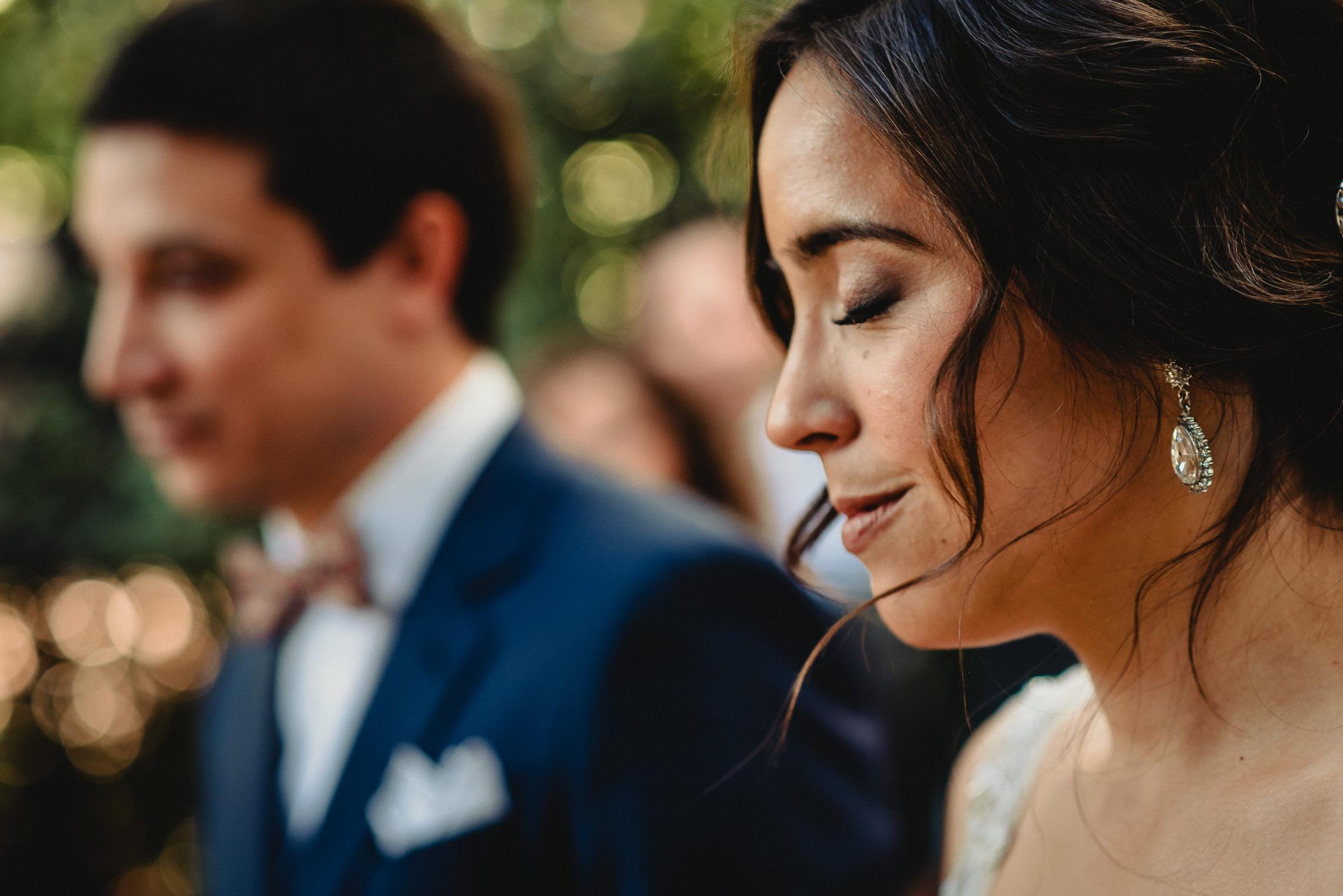 casa-parque-nos-fotografia-matrimonio-chile-deborah-dantzoff-fotografa-boda-santiago