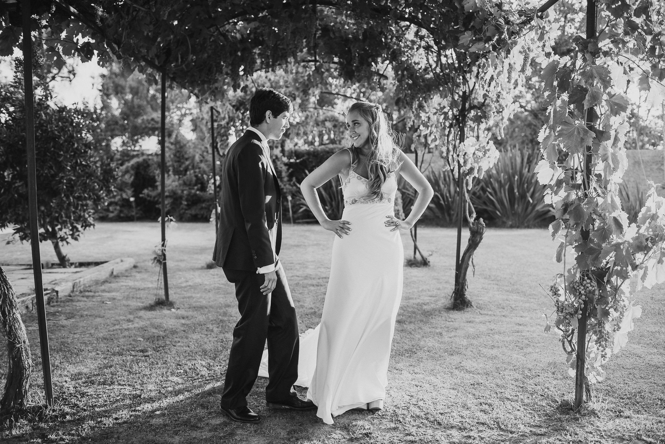 casona-la-virgen-lonquen-chile-fotografo-matrimonio-fotografia-chile