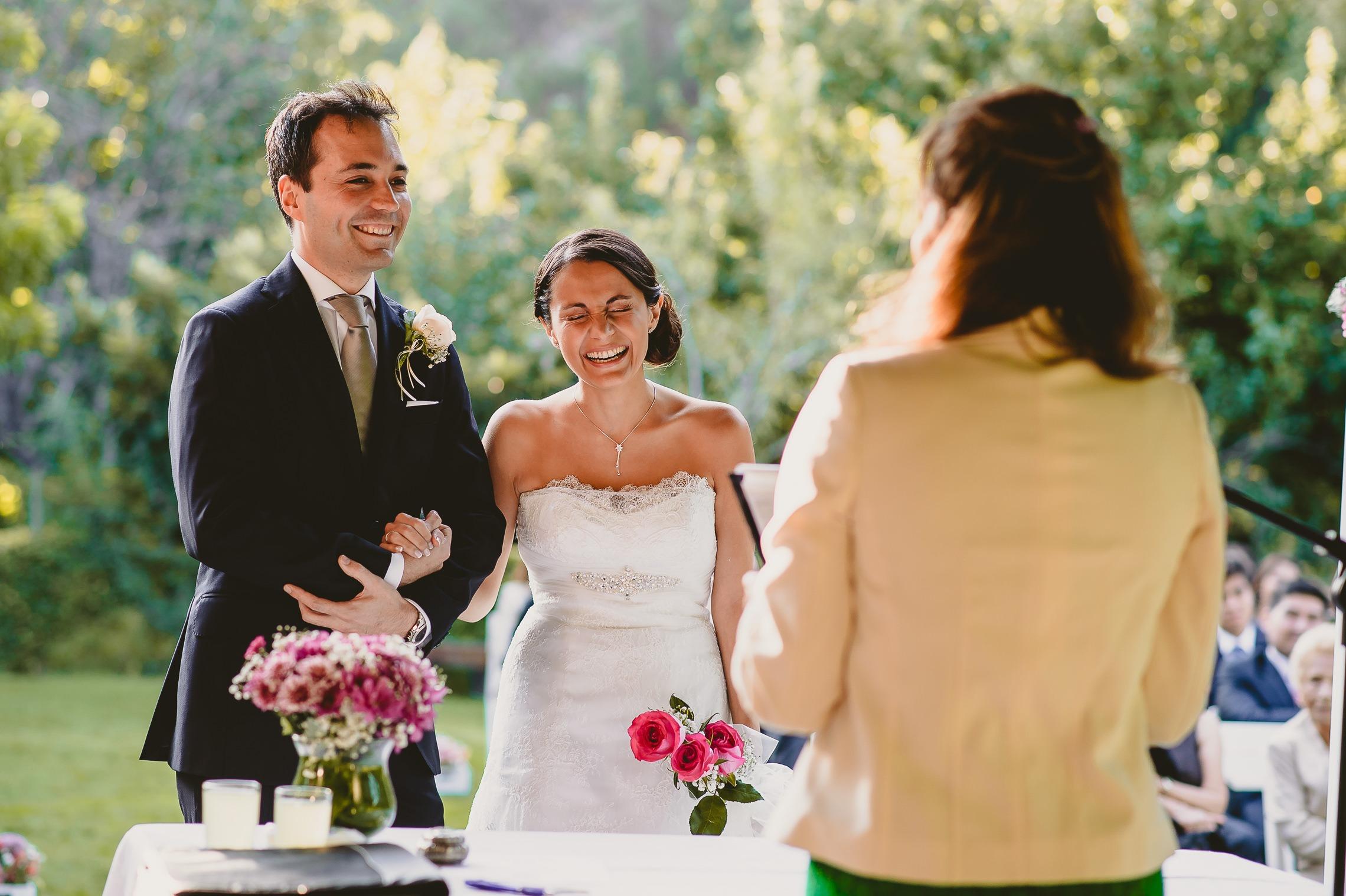 ceremonia-simbolica-pinceladas-de-bodas-chile-matrimonio