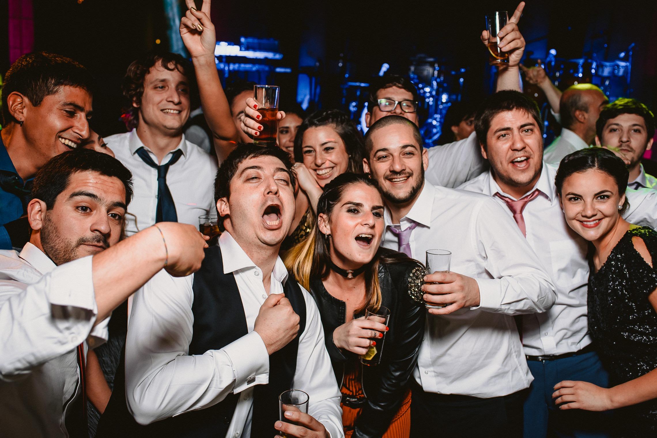 club-de-la-union-matrimonio-chile-15