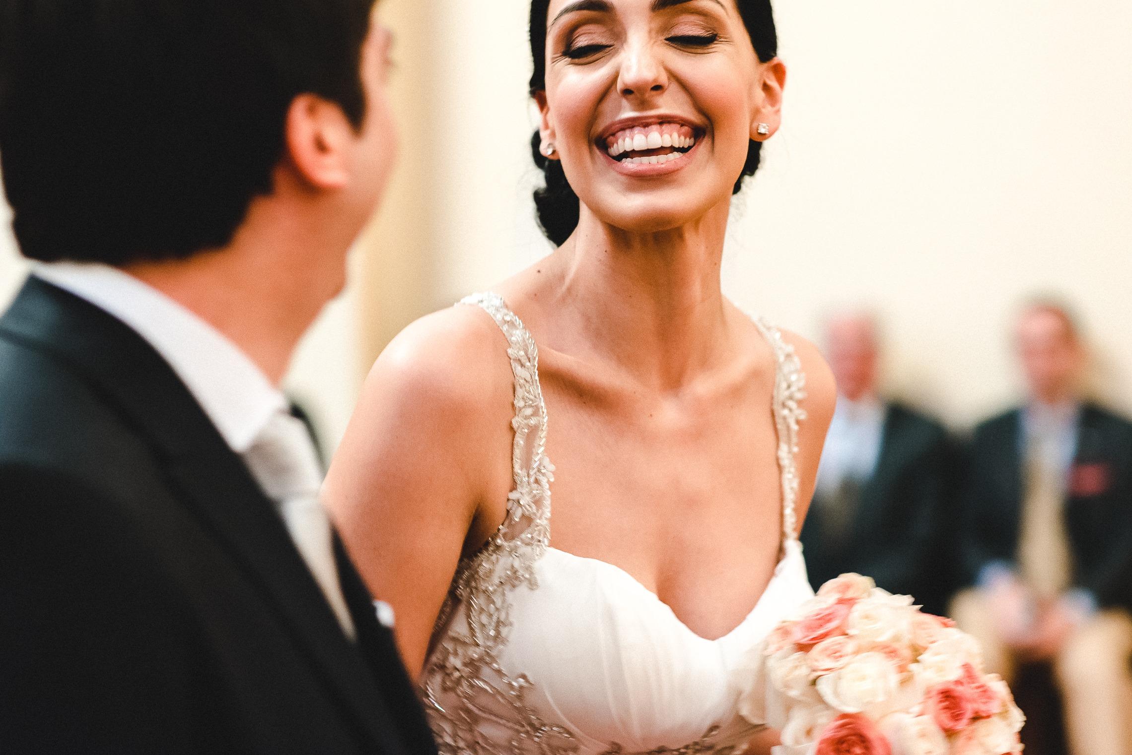 club-de-la-union-matrimonio-chile-20