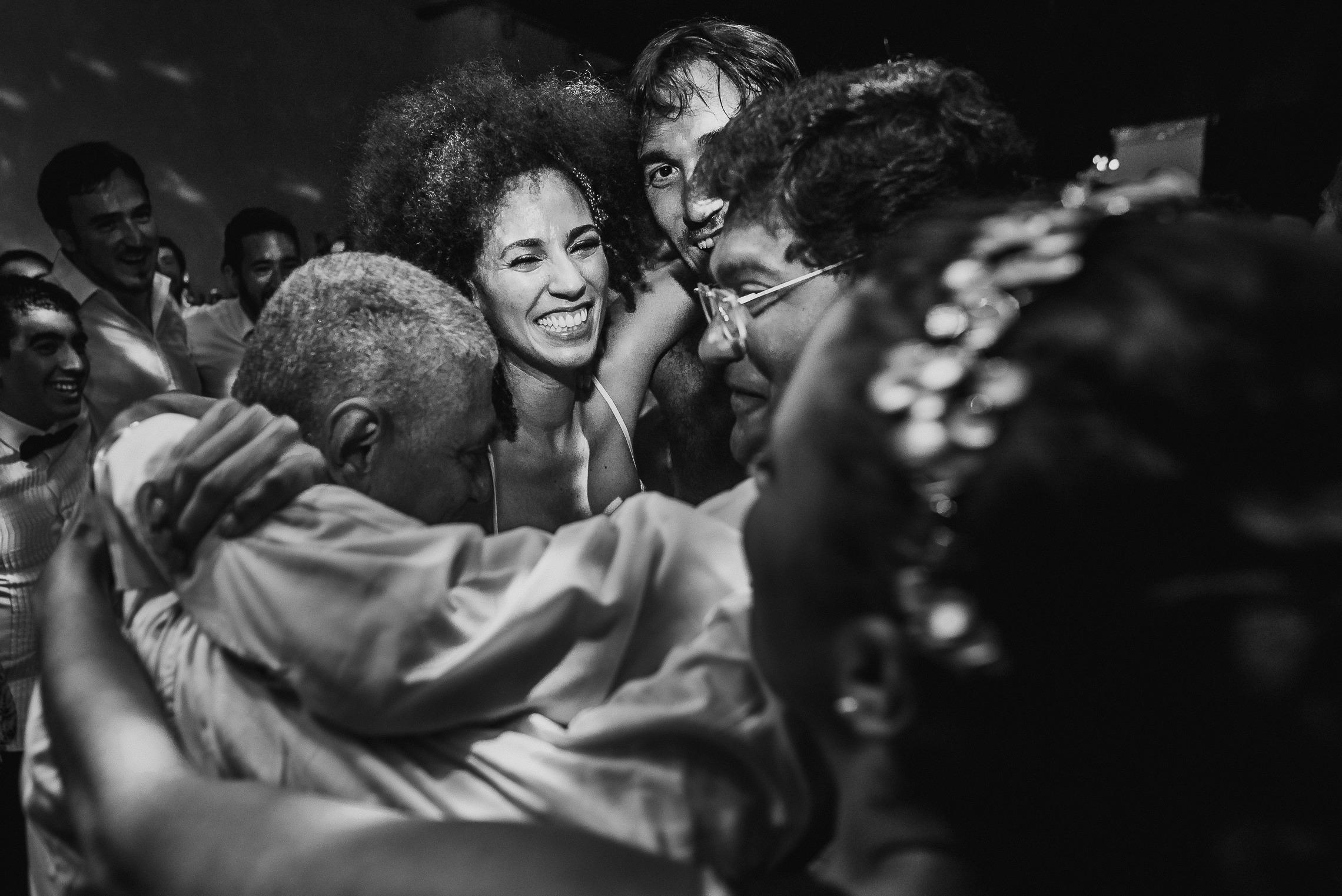 casamiento-san-isidro-hipódromo-deborah-dantzoff-fotografia-boda-judia