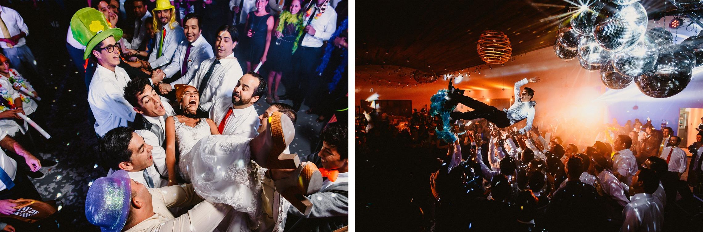 fotografo-de-matrimonios-chile-destination-wedding-casamento-destino-uruguay-argentina-brasil-colombia