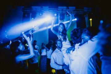 fotografia-fin-de-año-felices-fiestas