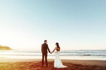 fotografo-de-matrimonios-chile-destination-wedding-casamento-destino