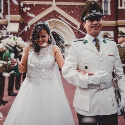 jessica-hardy-fotografia-de-matrimonios-por-deborah-dantzoff