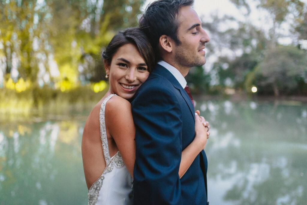 laguna-casona-macul-chile-matrimonio-deborah-dantzoff