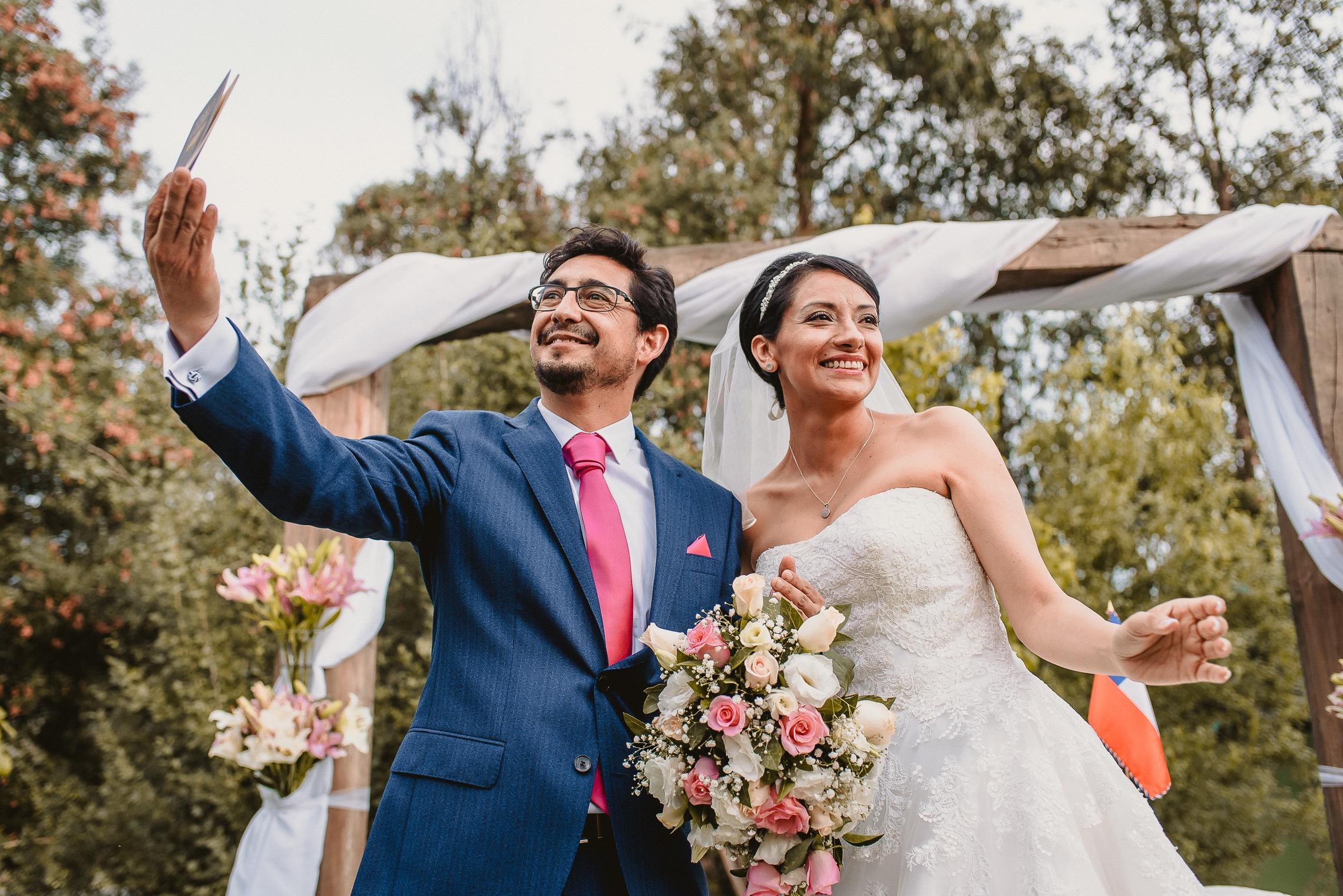 destination-wedding-photographer-chile-argentina-uruguay-fotografo-matrimonio-fotografia-de-bodas-casamiento-deborah-dantzoff-casona-larrain