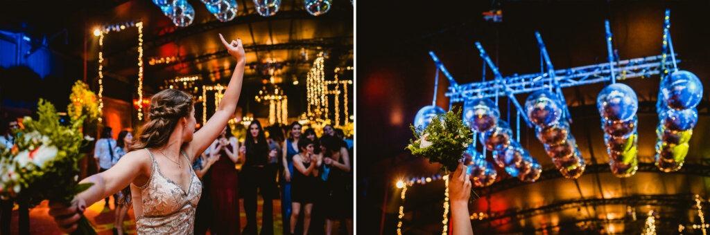 novia-ramo-alto-noviciado