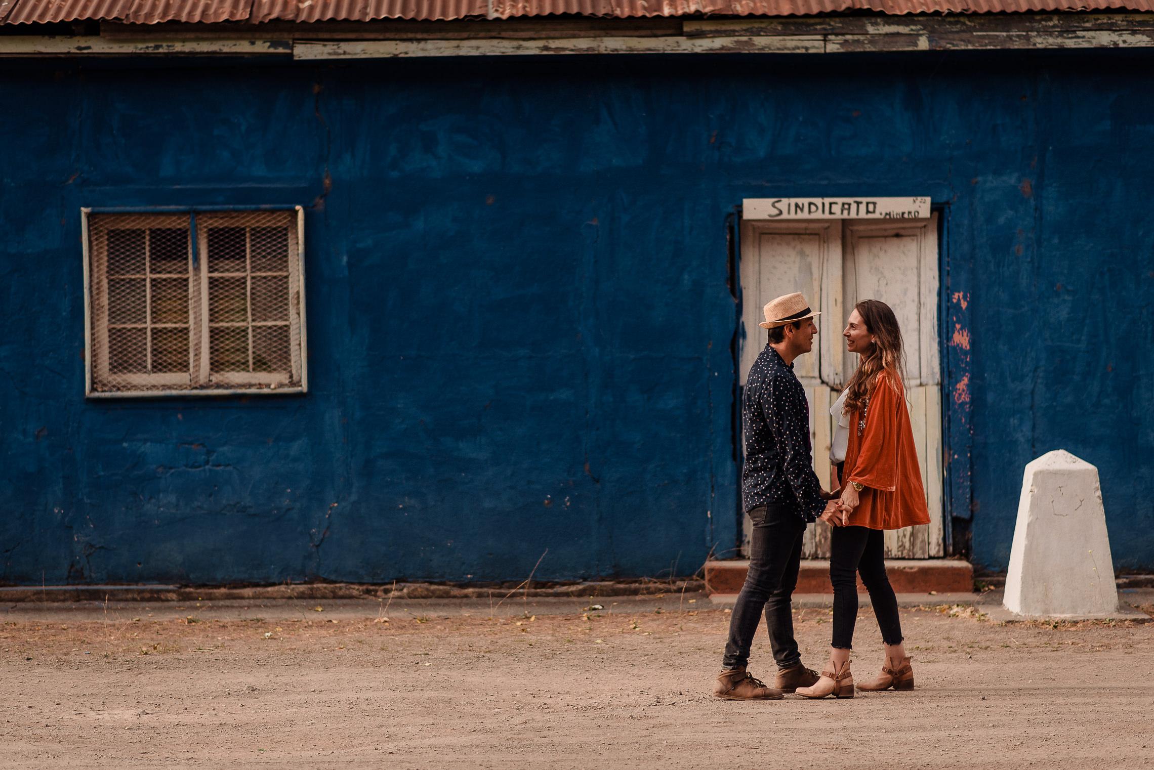 preboda-cajon-del-maipo-deborah-dantzoff-fotografia-fotografo-matrimonio-chile-santiago-destination-wedding-photographer