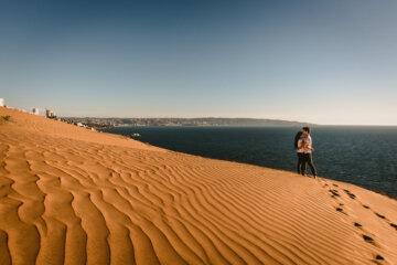 preboda-dunas-concon-quinta-region-matrimonio-chile-deborah-dantzoff