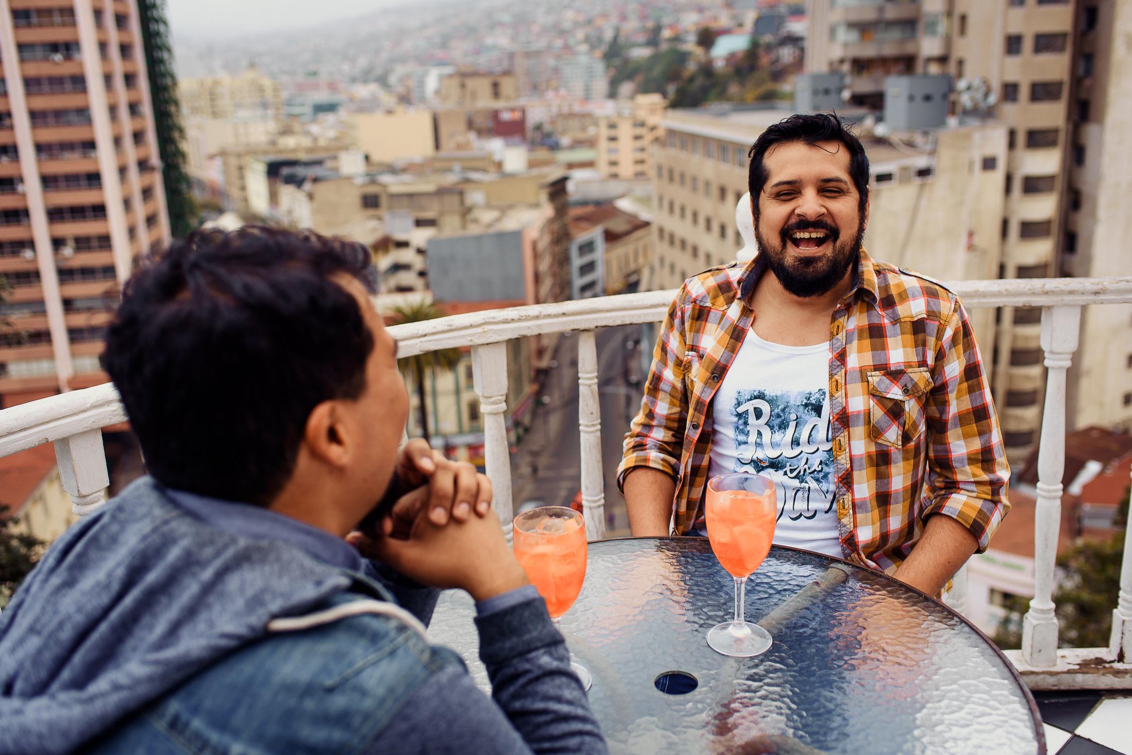 ruben-felipe-preboda-valparaiso-union-civil-matrimonio-gay-deborah-dantzoff-fotografia-artistica 125