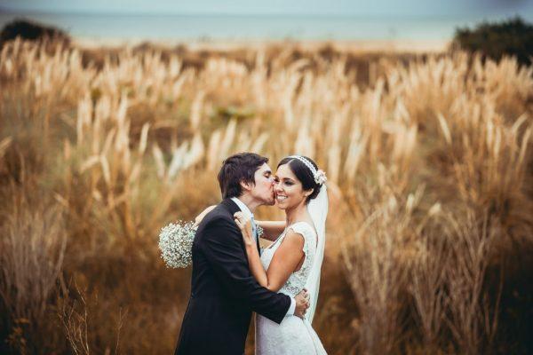 deborah-dantzoff-fotografia-de-matrimonios-chile