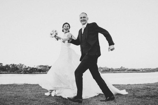fotografa-de-matrimonios-en-chile-deborah-dantzoff