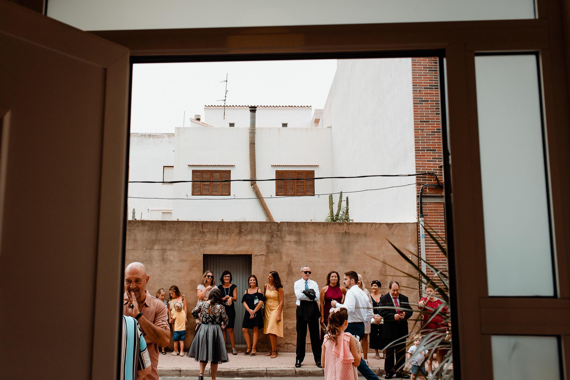 Boda-Gandia-España-fotografo-documental-matrimonio-deborah-dantzoff-fotografia-internacional-destination-wedding-photographer-europe