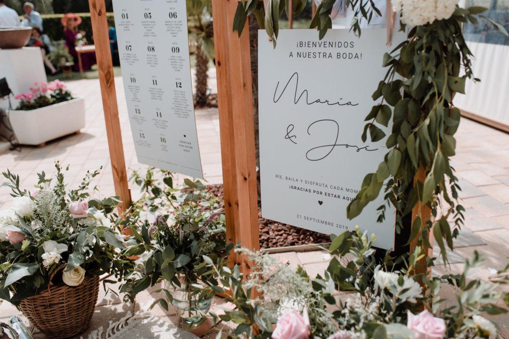 Maria-Jose-boda-españa-valencia-fotografo-documental-deborah-dantzoff-destination-wedding-barcelona-finca-la-huerta-casas-ibañez-albacete
