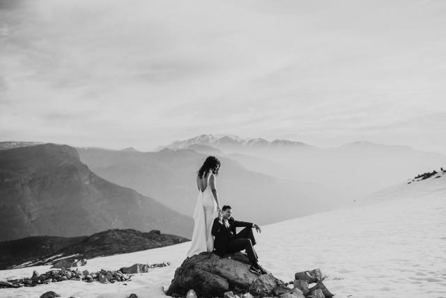 Post-Wedding-Valle-Nevado-Destination-Wedding-Chile-Trash-the-Dress