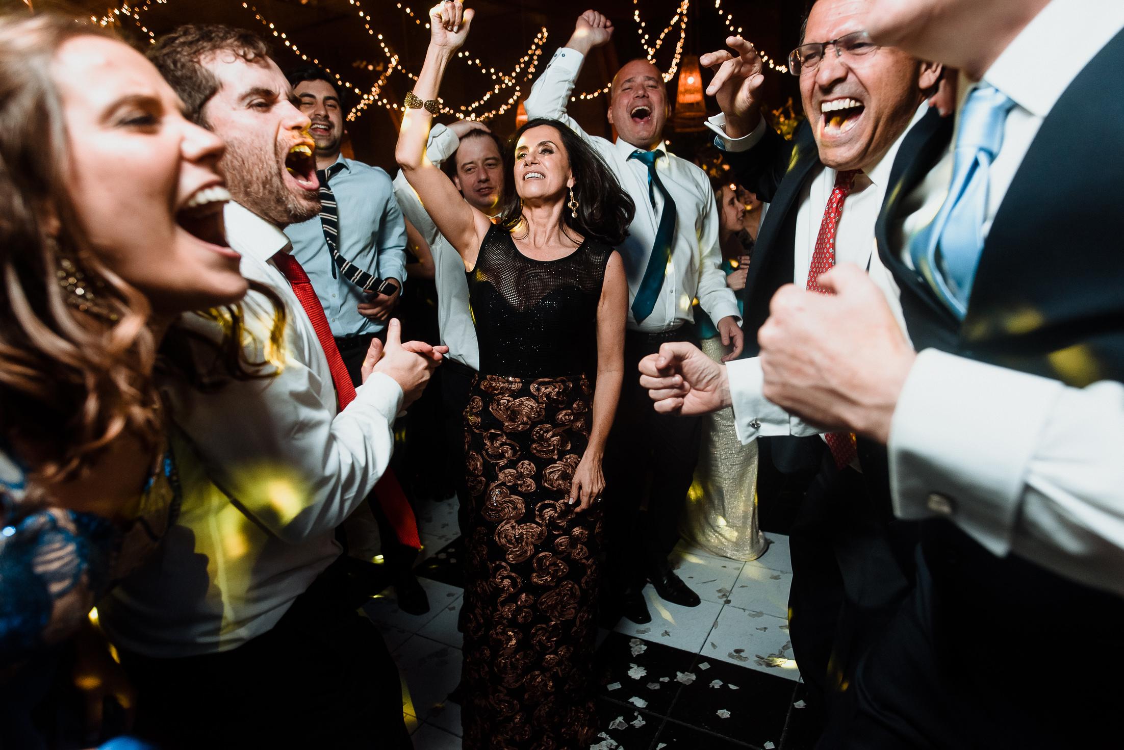 alto-san-francisco-centro-de-eventos-iglesia-ceremonia-religiosa-ignacia-tomas-deborah-dantzoff-fotografia-fotografo-matrimonios-chile