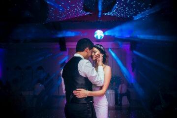 anna-alexis-matrimonio-chile-rusia-fotografia-deborah-dantzoff