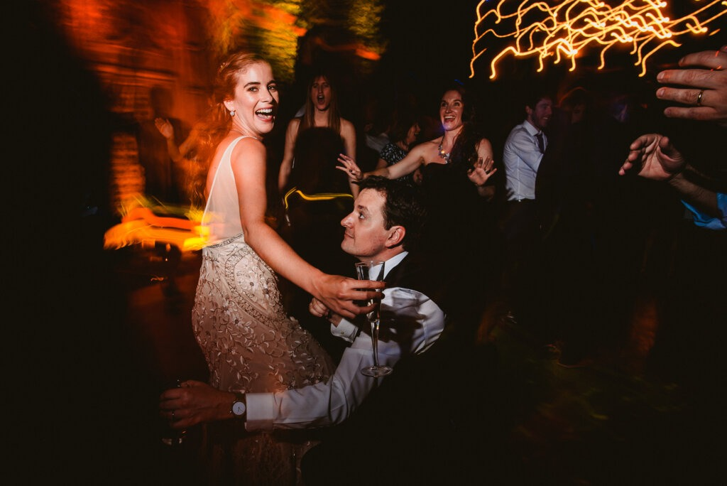 baile-novios-alto-noviciado