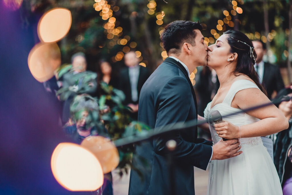 casamiento-fogon-el-leñador-chile-matrimonio