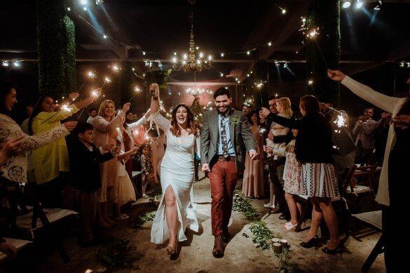Matrimonio Simbolico Chile : Fotografía de matrimonios deborah dantzoff chile argentina uruguay