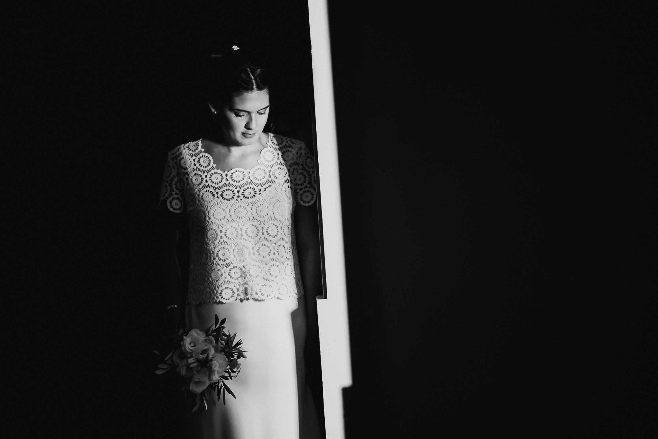 fotografo-de-casamientos-argentina-chile-uruguay-deborah-dantzoff-destination-wedding-photographer
