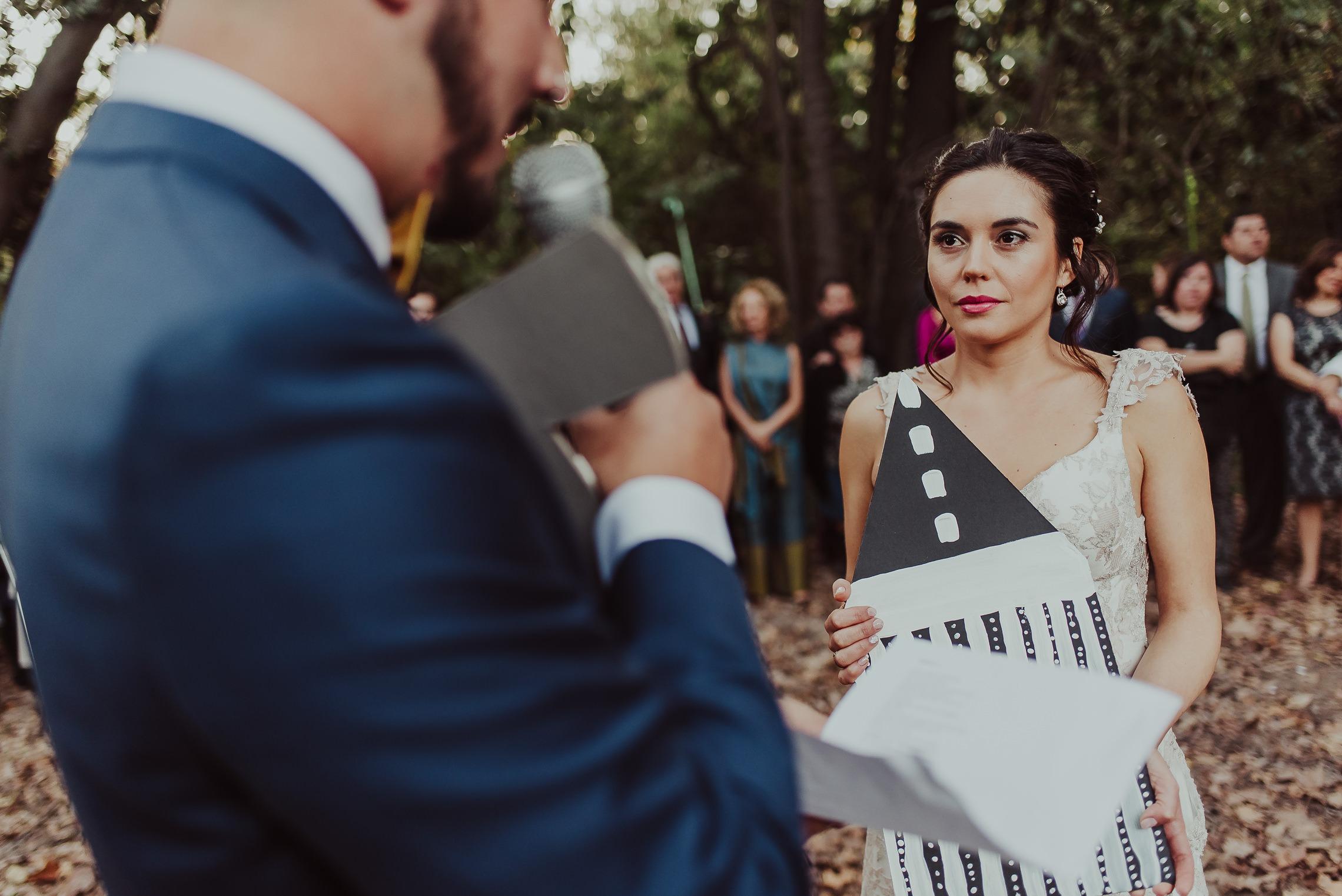 casa-parque-nos-deborah-dantzoff-fotografia-matrimonios