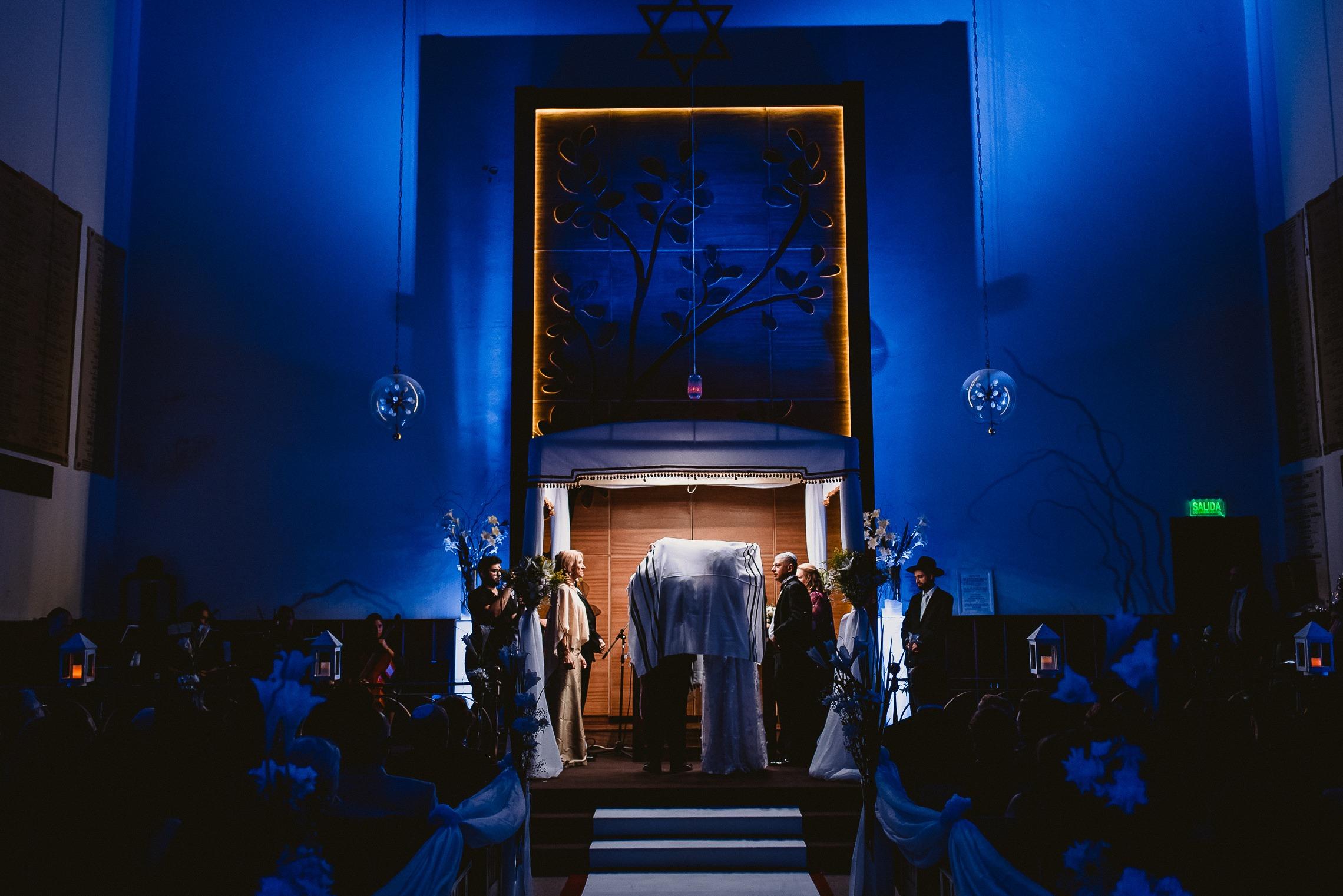casamiento-judio-san-isidro-buenos-aires-deborah-dantzoff-fotografia-espacio-darwin-hipodromo
