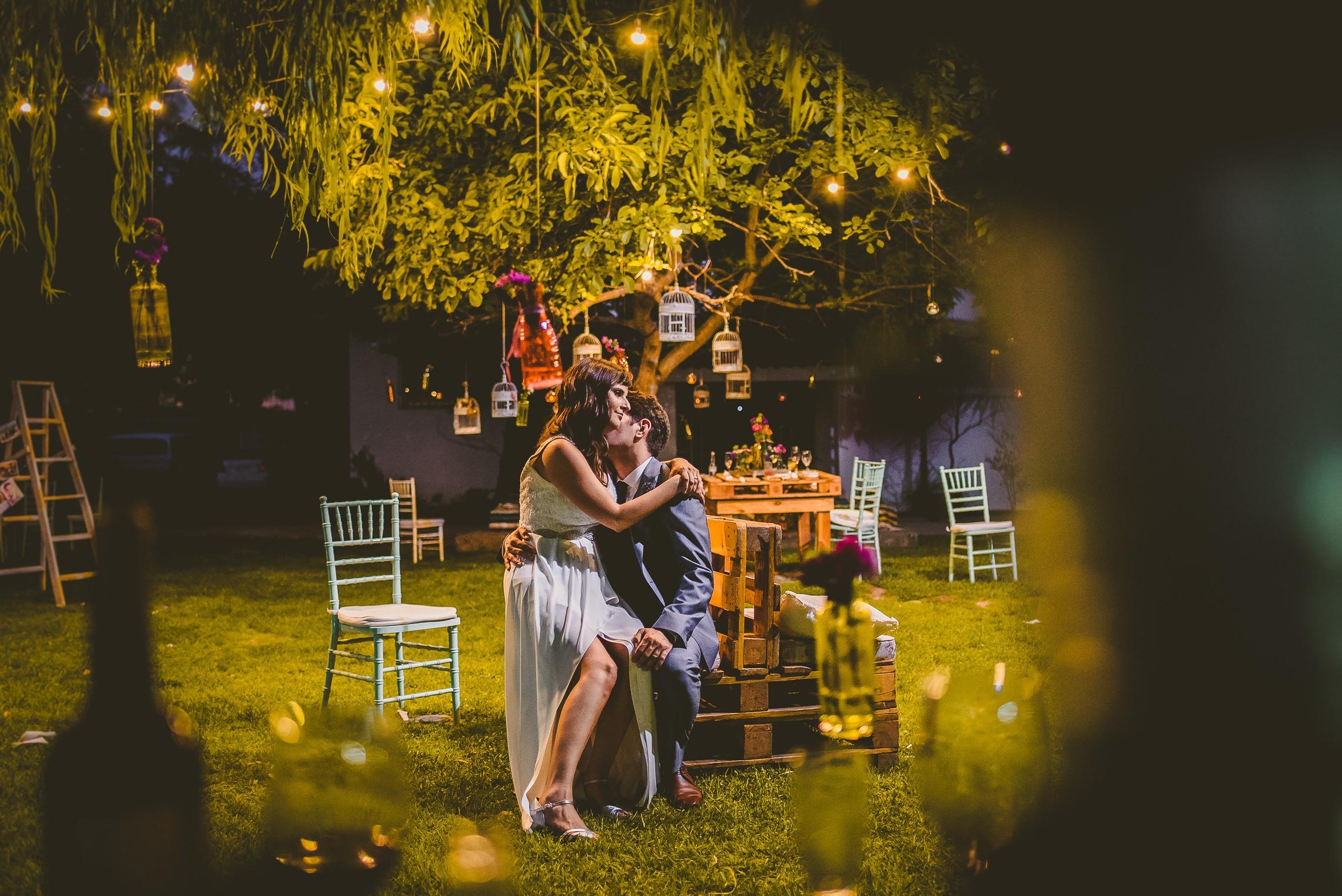 matrimonio-deborah-dantzoff