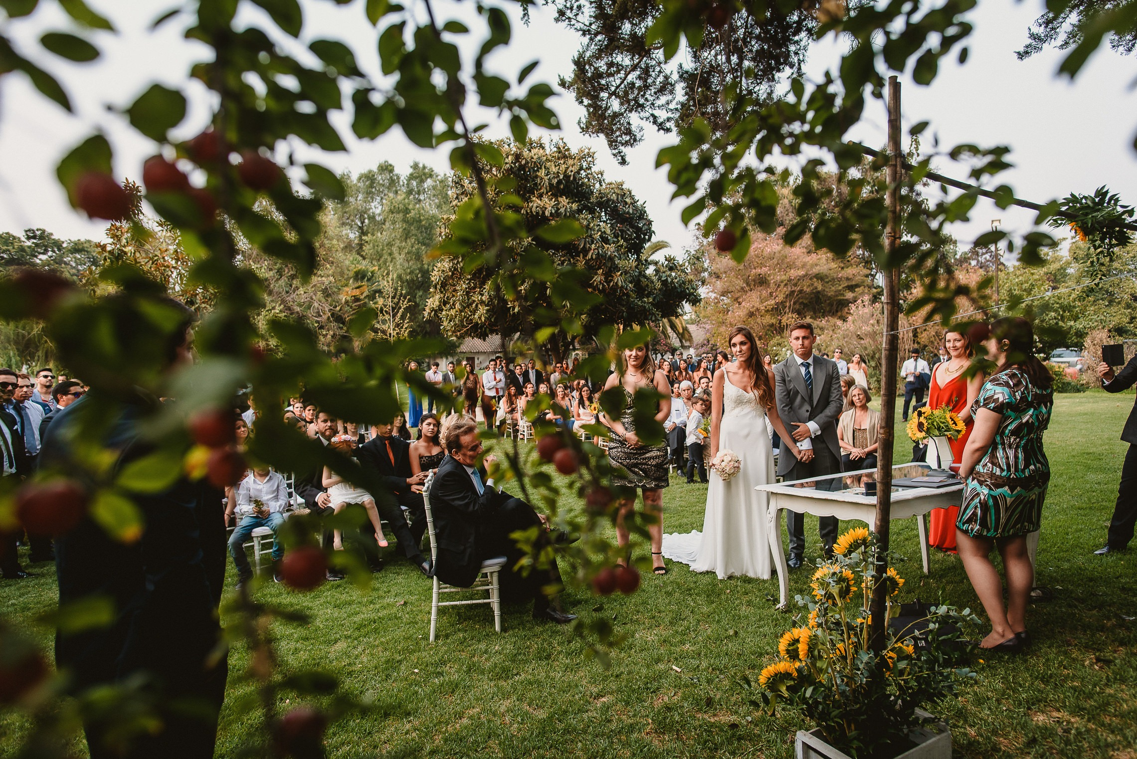 casona-aldunate-wedding-planner-chile-fotografia-de-matrimonios-fotografo-deborah-dantzoff