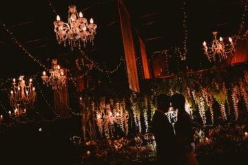 casona-aldunate-wedding-planner-soledad-provens-matrimonio-chile-destination-wedding-photographer-fotografia-deborah-dantzoff