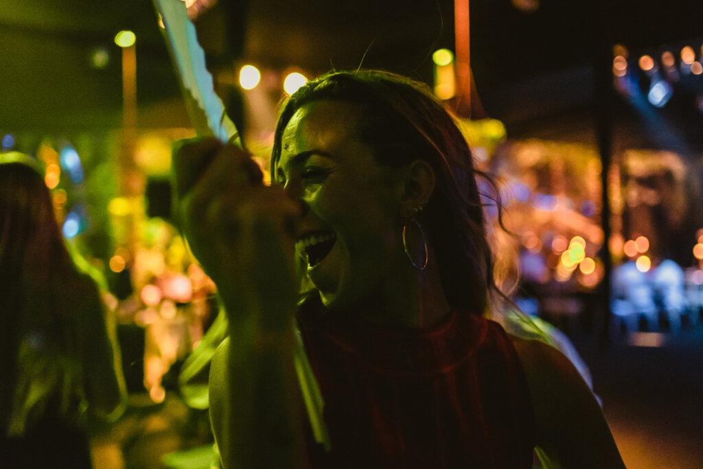 casona-macul-fiesta-deborah-dantzoff-fotografia