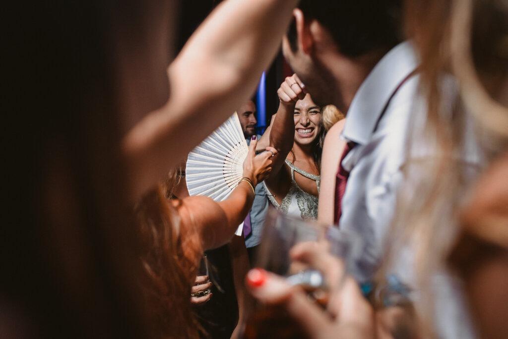 casona-macul-fiesta-matrimonio-deborah-dantzoff