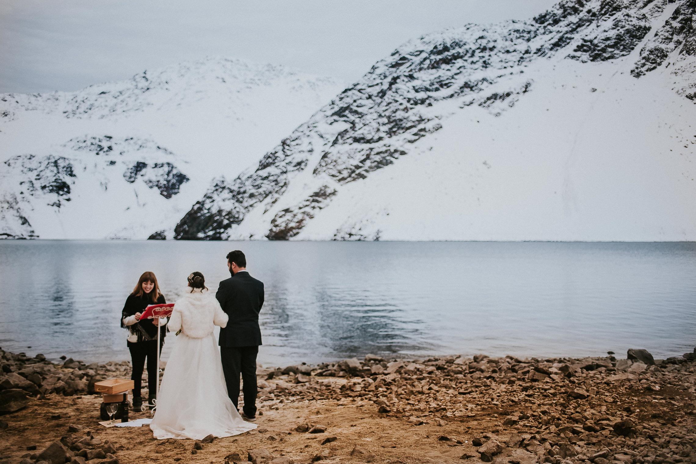 ceremonia-simbolica-pinceladas-de-bodas-chile-matrimonio-5