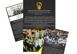 dantzoff-fotografia-decoración-matrimonio-centro-de-eventos-diy