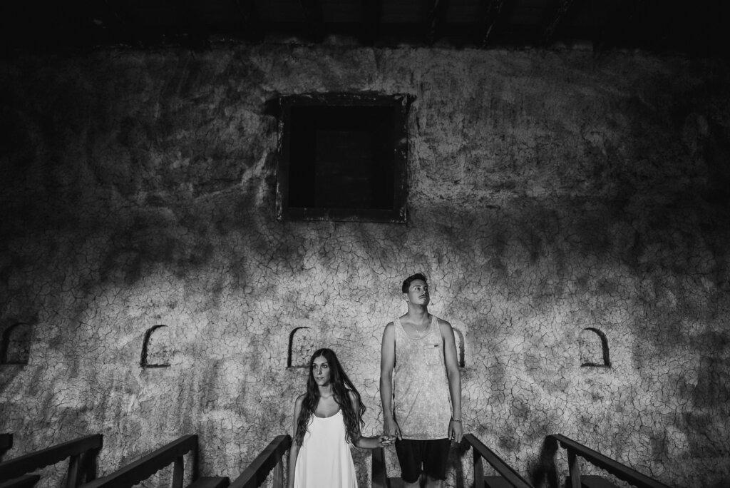 deborah-dantzoff-destination-wedding-photographer-fotografo-de-matrimonio-chile-boda-destino-argentina-uruguay-punta-del-este