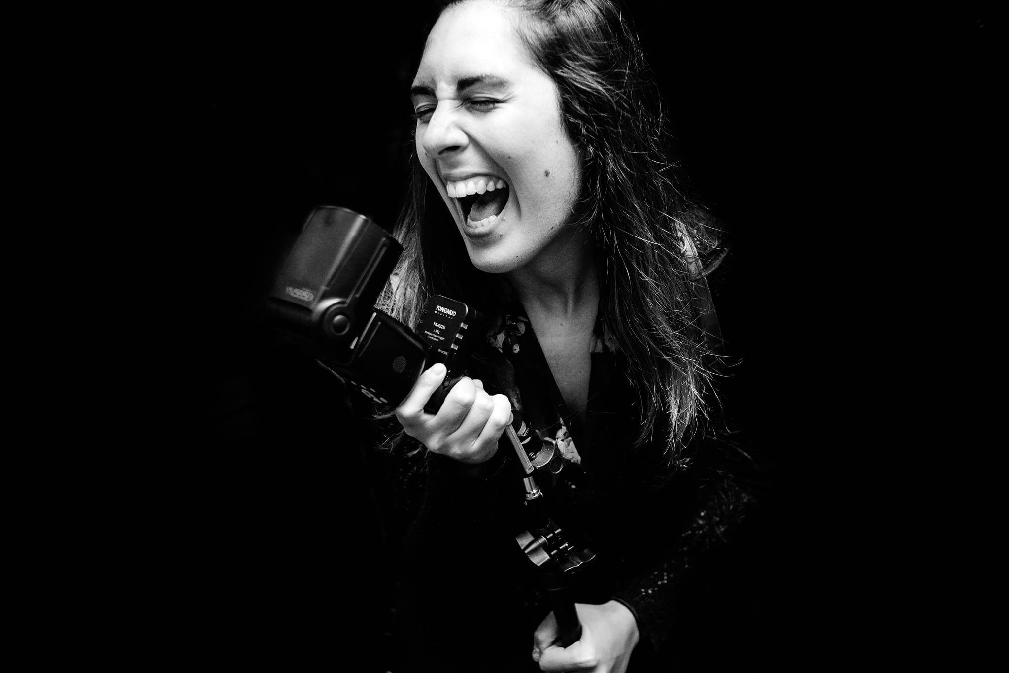 flechaenblanco-fotografo-documental-de-bodas-españa-europa-latinoamerica