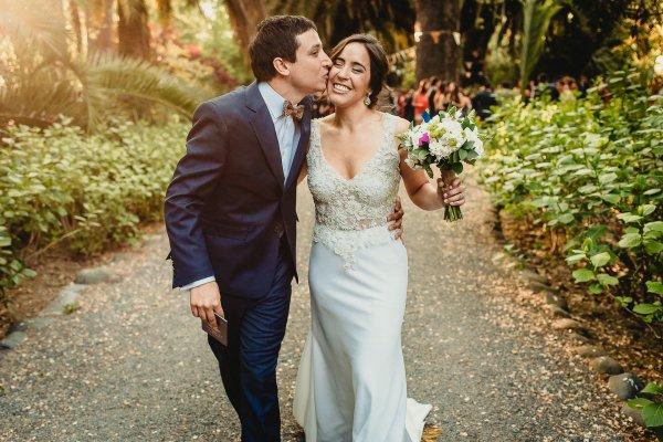 fotografía-sesion-novios-matrimonio