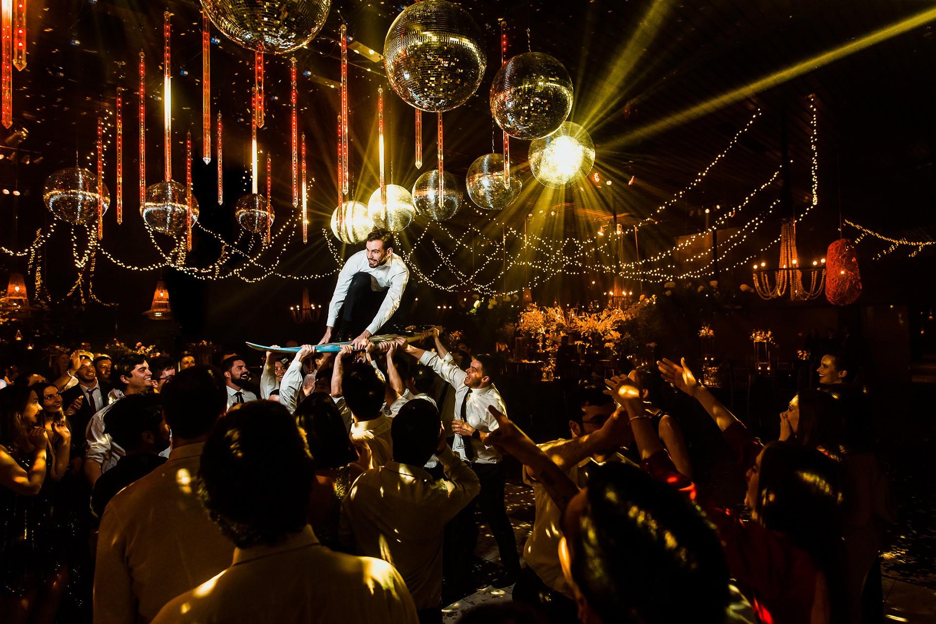 fotografia-de-bodas-españa-valencia-deborah-dantzoff-barcelona-fotografo-destination-wedding-photographer-matrimonio-chile-uruguay-argentina