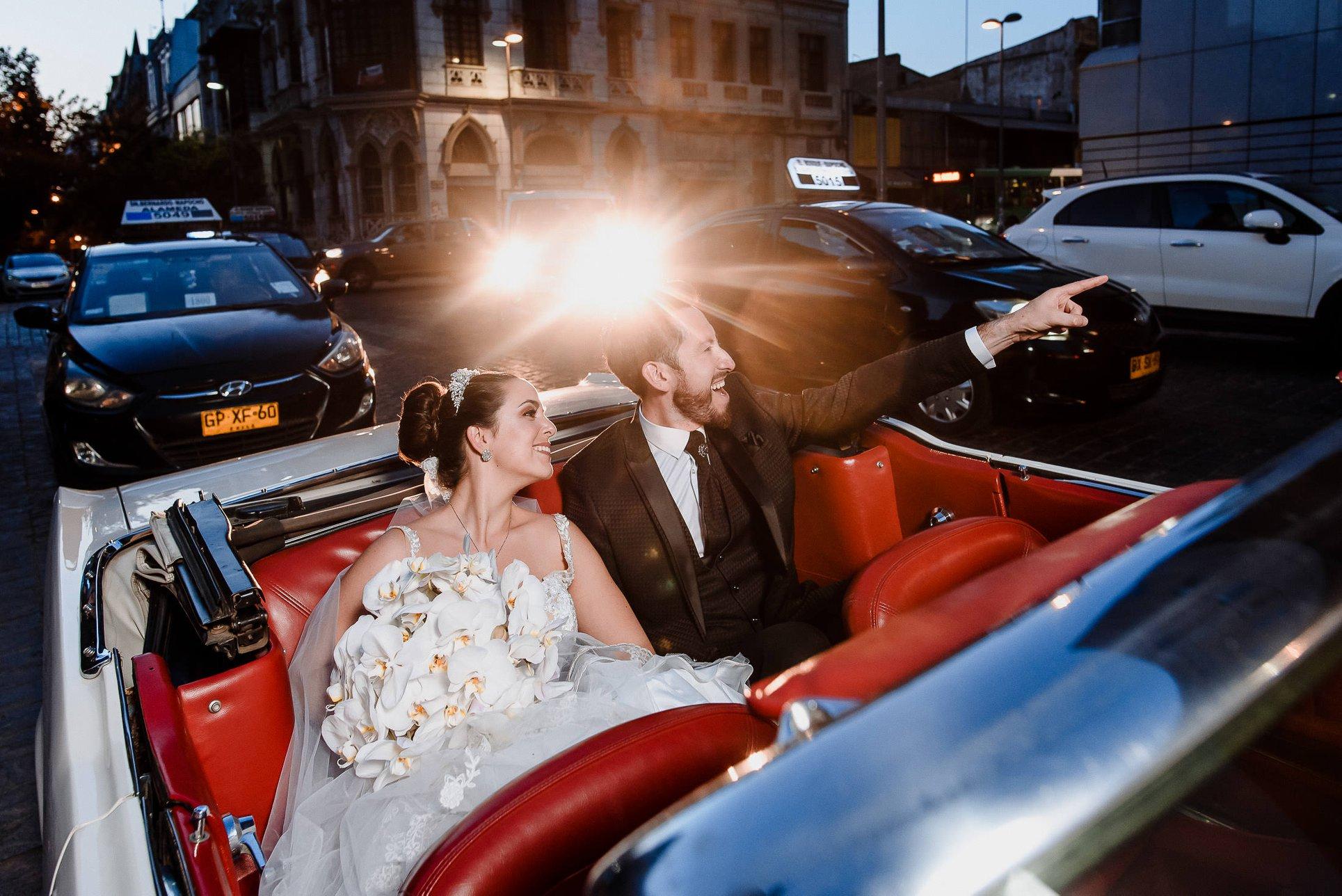 fotografia-de-bodas-españa-valencia-deborah-dantzoff-barcelona-fotografo-destination-wedding-photographer-matrimonio-chile-uruguay