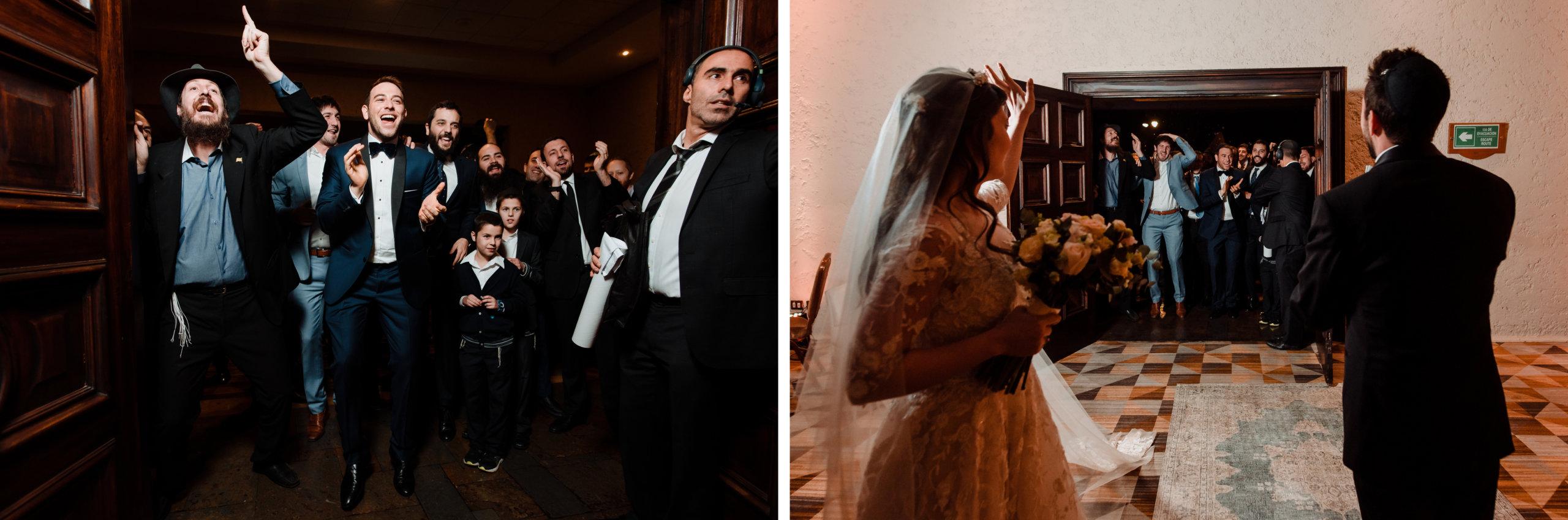 fotografia-de-matrimonio-judio-casa-piedra-jupá-ceremonia-judia-religiosa-fotografo-chile-deborah-dantzoff