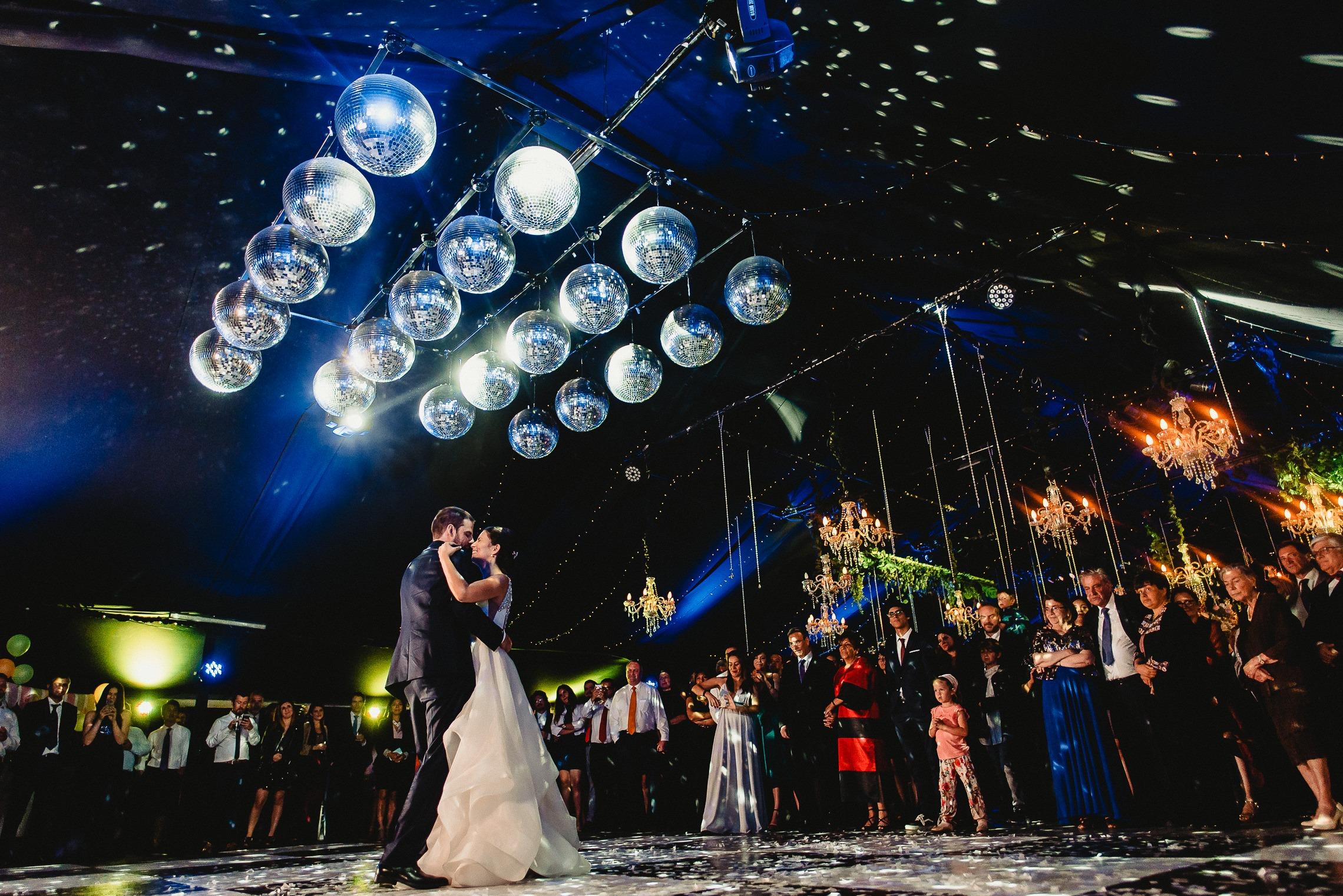 fotografia-matrimonio-chile-argentina-uruguay-bodas-destino-punta-del-este-casamiento-buenos-aires-santiago-concepcion-fotografo-novios