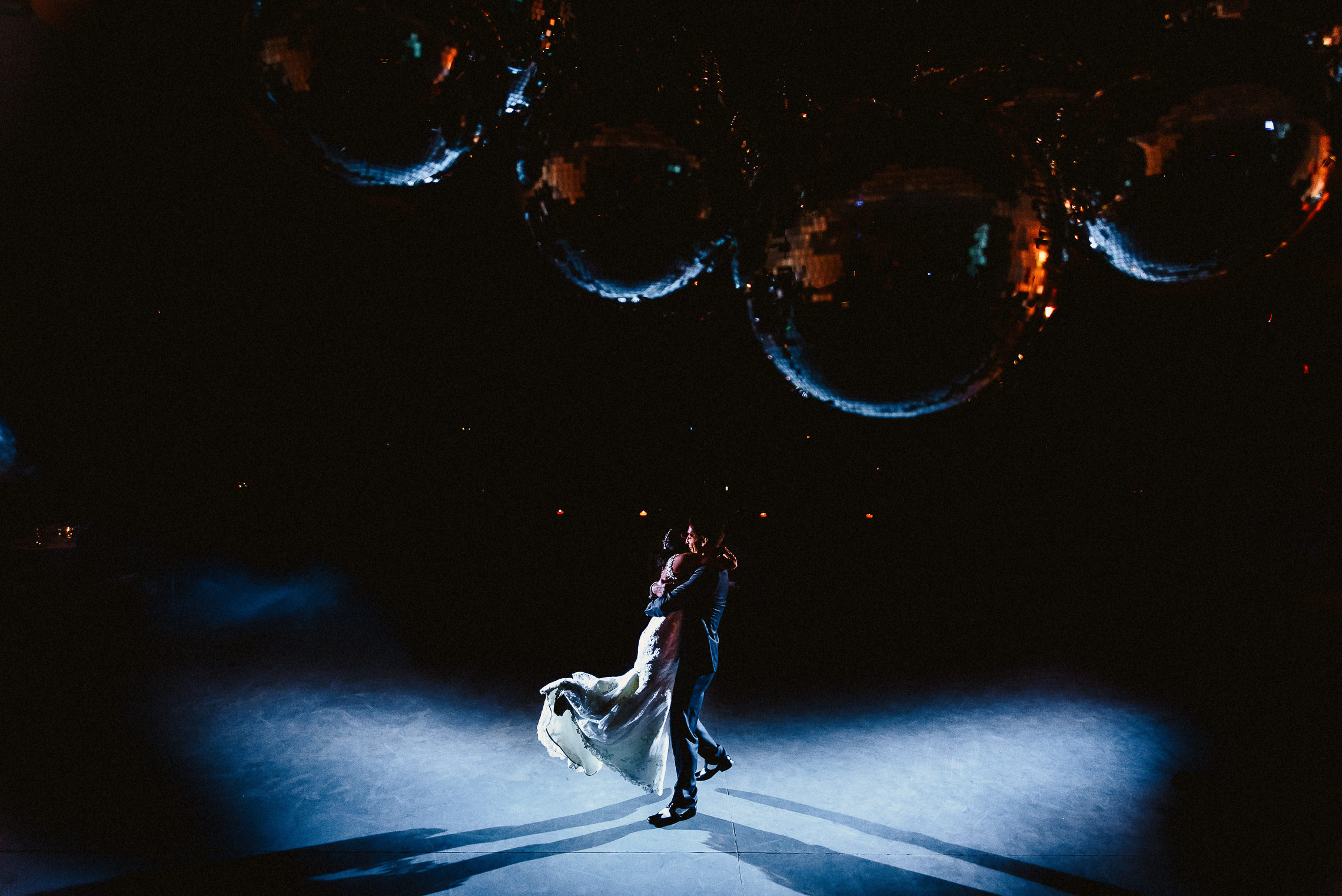 fotografo-matrimonios-chile-viña-del-mar-ceremonia-religiosa-hotel-sheraton-fotografia-de-bodas-deborah-dantzofffotografo-matrimonios-chile-viña-del-mar-ceremonia-religiosa-hotel-sheraton-fotografia-de-bodas-deborah-dantzoff