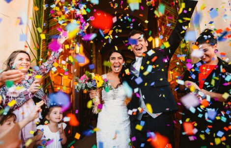 fotografo-matrimonios-chile-viña-del-mar-ceremonia-religiosa-hotel-sheraton-fotografia-de-bodas-deborah-dantzoff