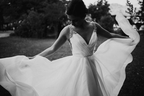 fotografia-novia-retrato-sesion-fotografo-matrimonio-chile